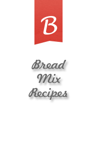B Mix Recipes