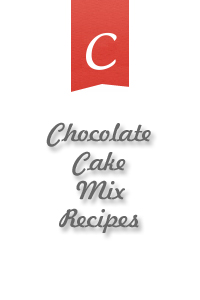 C Mix Recipes